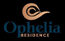 Résidence Ophélia