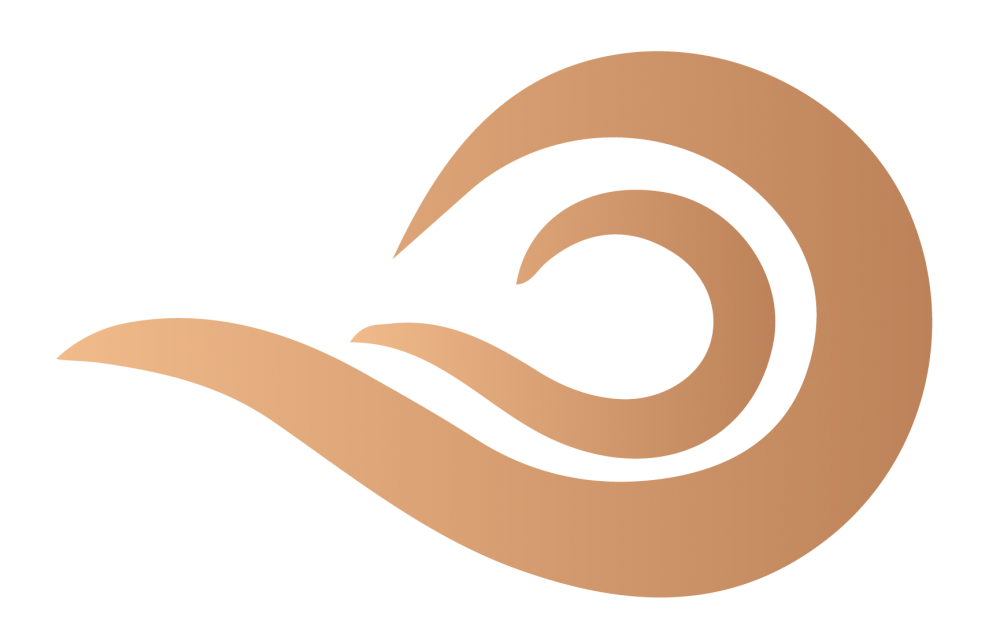 Logo_PNG_grandformat2